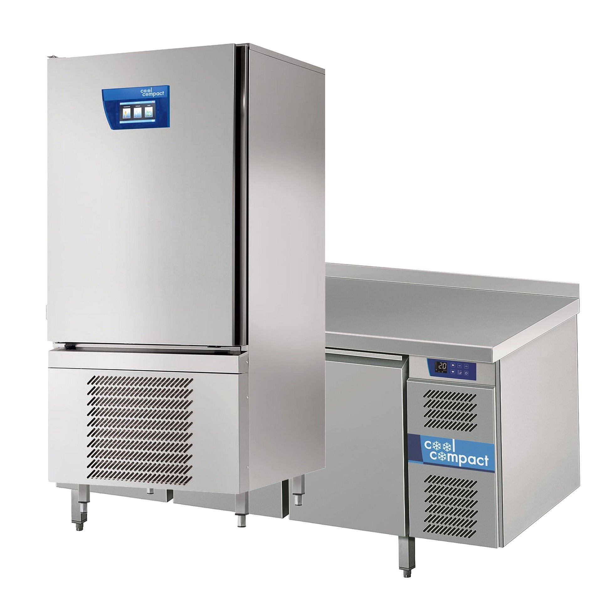 Cool Compact Kühlgeräte
