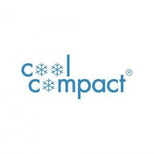 Cool Compact Logo