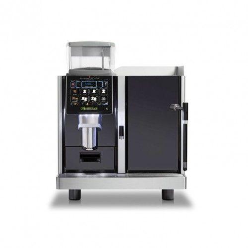 Eversys Kaffeevollautomat e 2