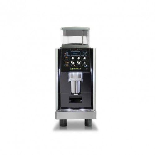 Eversys Kaffeevollautomat e 2ct