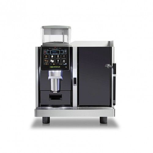 Eversys Kaffeevollautomat e 2m