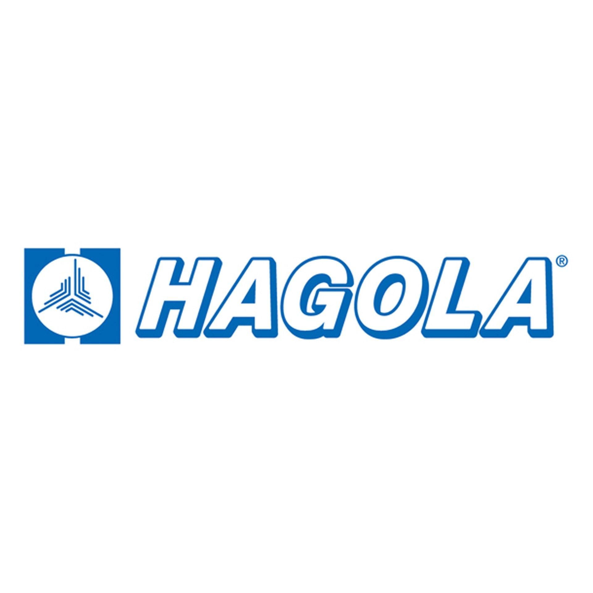 Hagola Logo