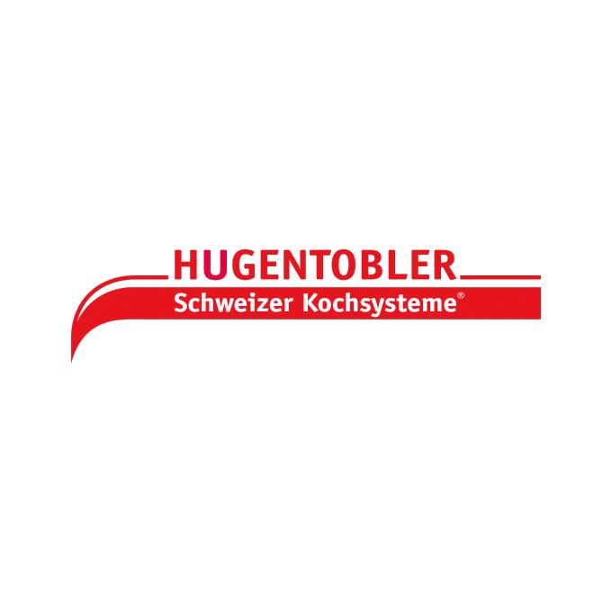 Hugentobler Hold-o-mat