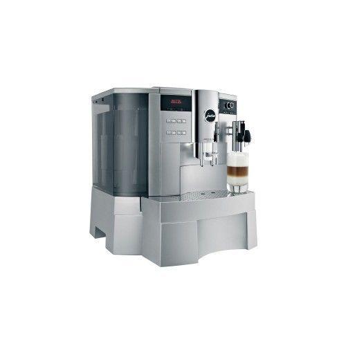 Jura Impressa XS 95 One Touch