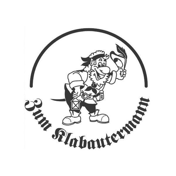 Zum Klabautermann