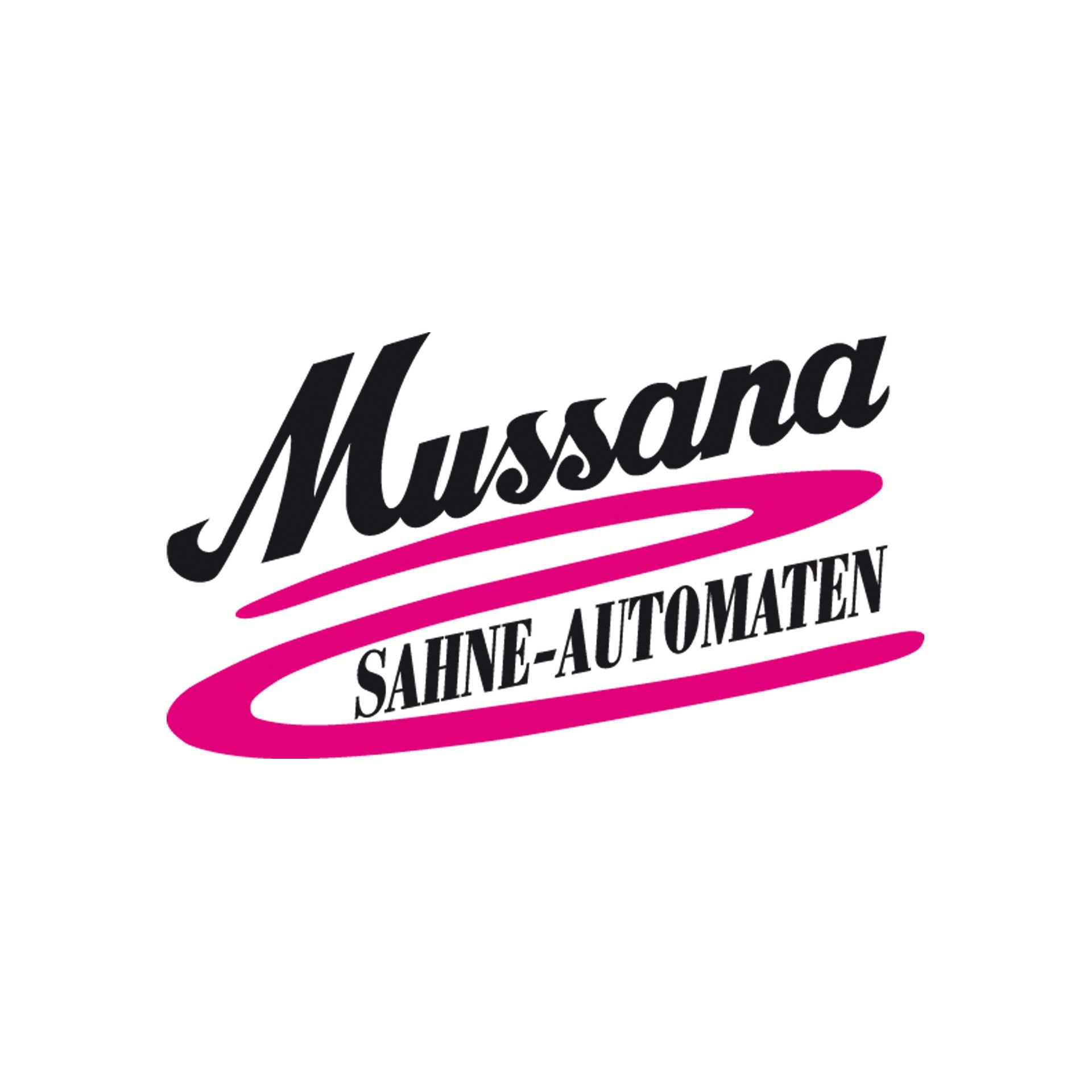 Mussana Logo