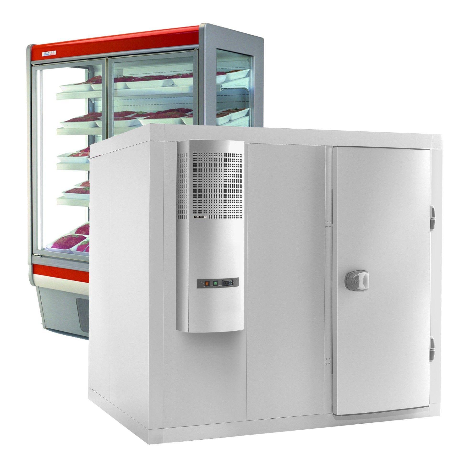 NordCap Kühlgeräte