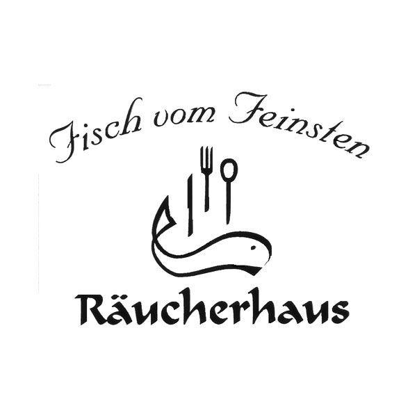 Räucherhaus Althagen