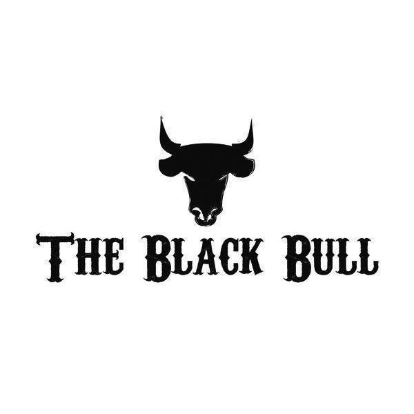 The Black Bull Stralsund