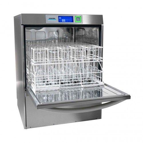 Winterhalter Gläserspülmaschine UC-XL