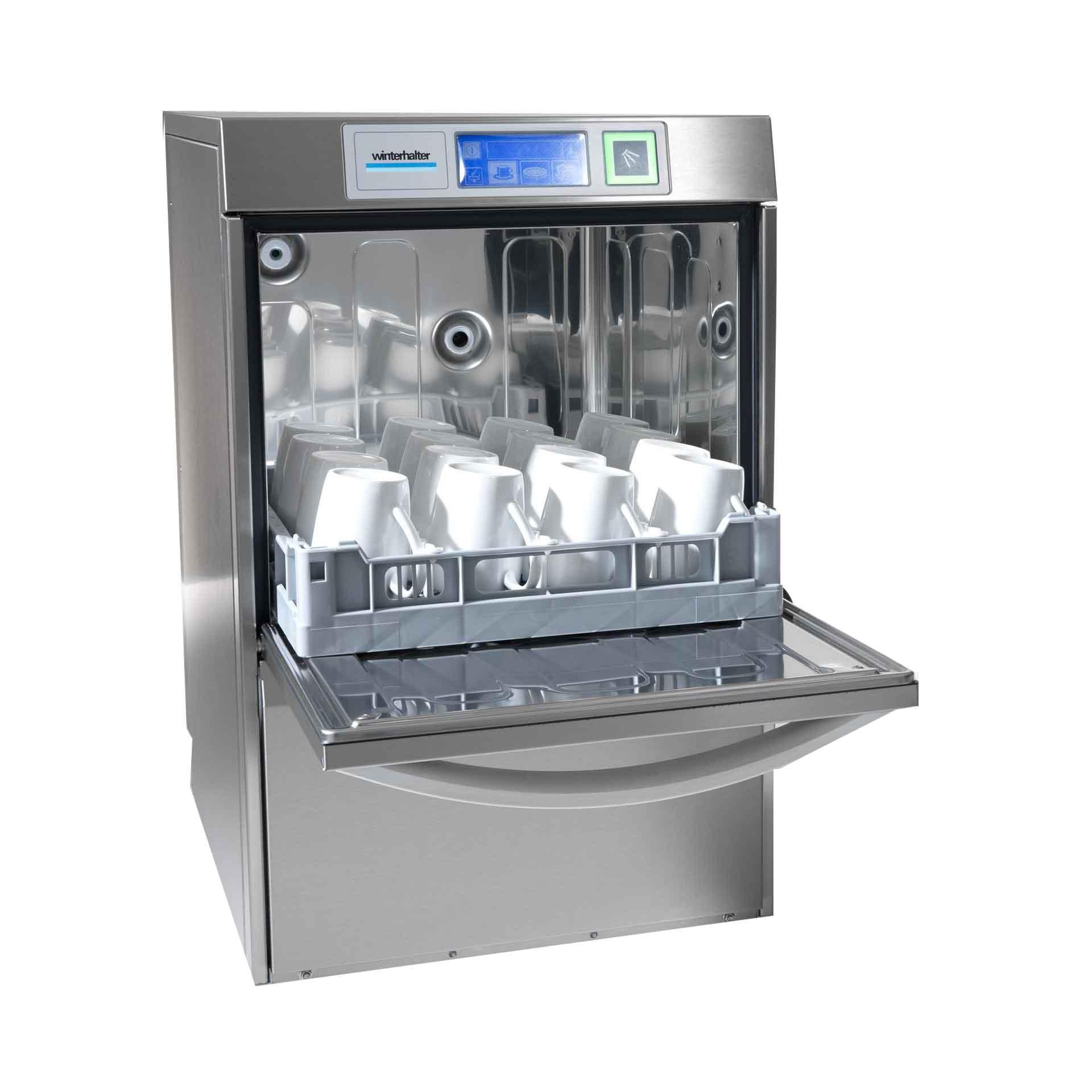 Winterhalter Geschirrspülmaschine UC-S