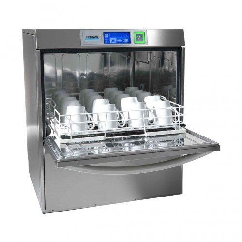 Winterhalter Geschirrspülmaschine UC-XL