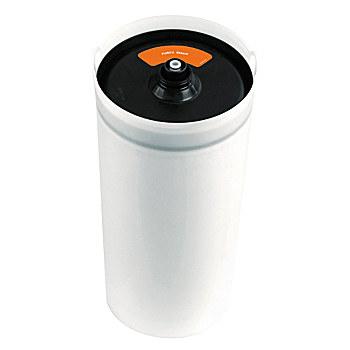 Brita Purity 450 Steam Filterkartusche