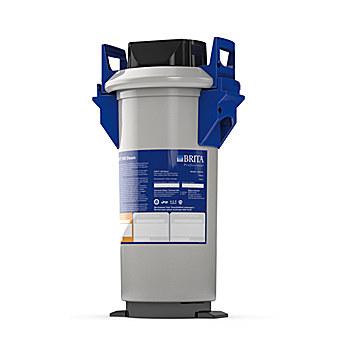Brita Purity Steam 1200 Filtersystem