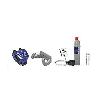 Brita Purity C150 Quell ST Starter Set 4