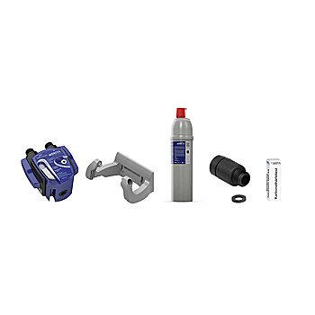 Brita Purity C150 Quell ST Starter Set 5
