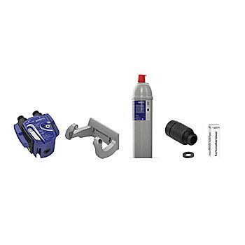 Brita Purity C300 Quell ST Starter Set 6