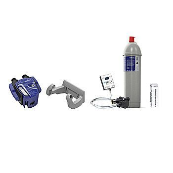 Brita Purity C500 Quell ST Starter Set 10