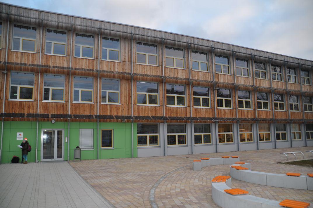 Umweltgymnasium Reutershagen 003