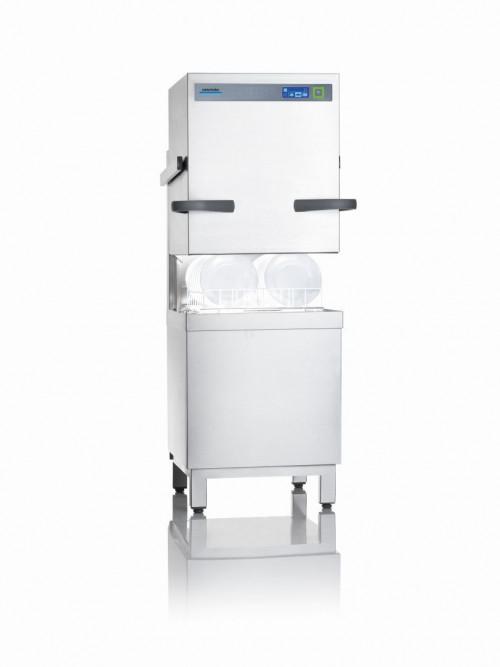 Winterhalter Durchschubspülmaschine PT-XL