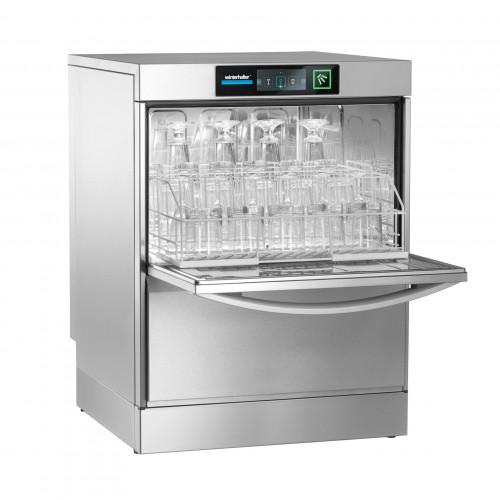 Winterhalter Gläserspülmaschine UC-M