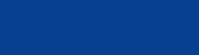 New Gastroline Retina Logo