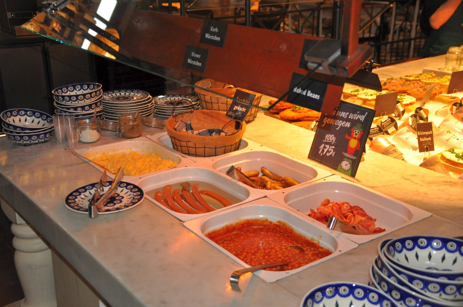 Dämpfer Küche mit beste ideen für ihr wohnideen