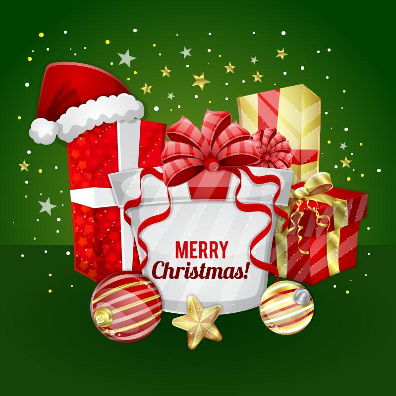 Wir wünschen frohe Weihnachten und ein erfolgreiches neues Jahr 2017 ...